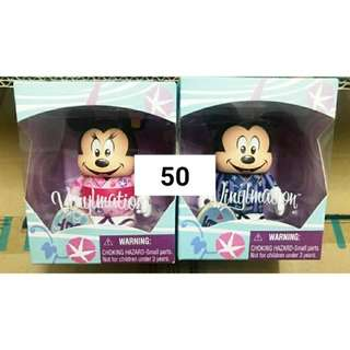 Mickey minnie collections