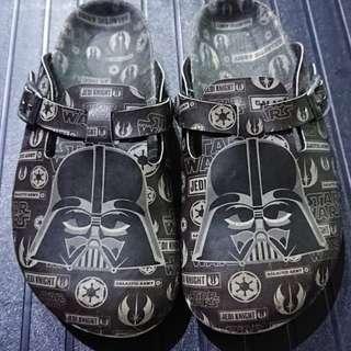 Stars Wars Sandal