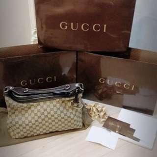 🚚 Gucci99.99新