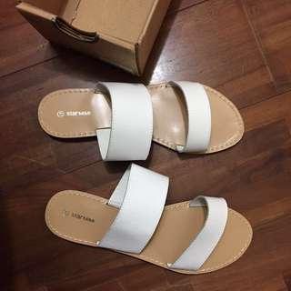 Starmimi涼鞋