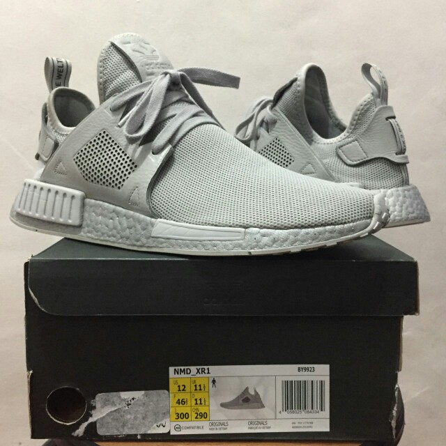 flyknit adidas nmd Sale   Up to OFF71