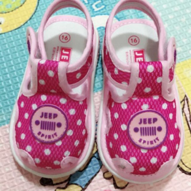 Baby shoes with sound, Babies \u0026 Kids on