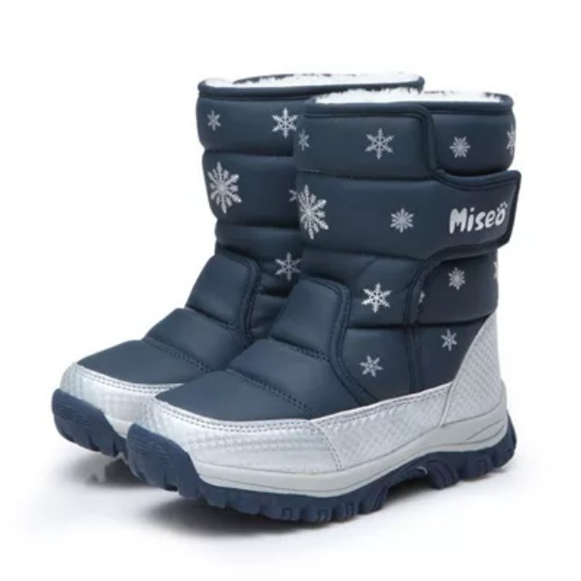 5cdcbee72f51 brand new kids winter boots for sale