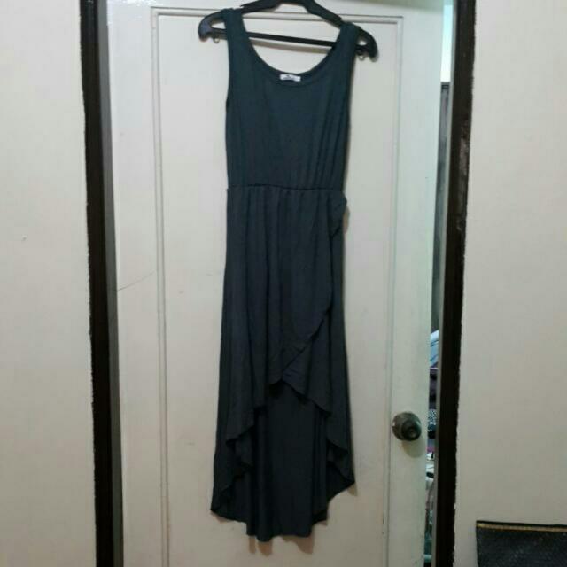 Bundle - Branded Maxi Dresses