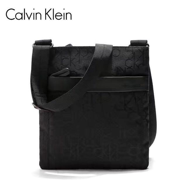 Calvin Klien Sling Bag
