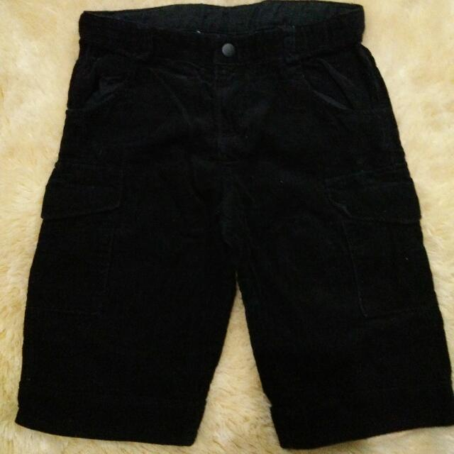 Celana Ank Size 5-6 Tahun