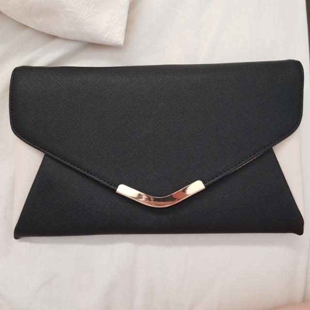 Colette Clutch /bag