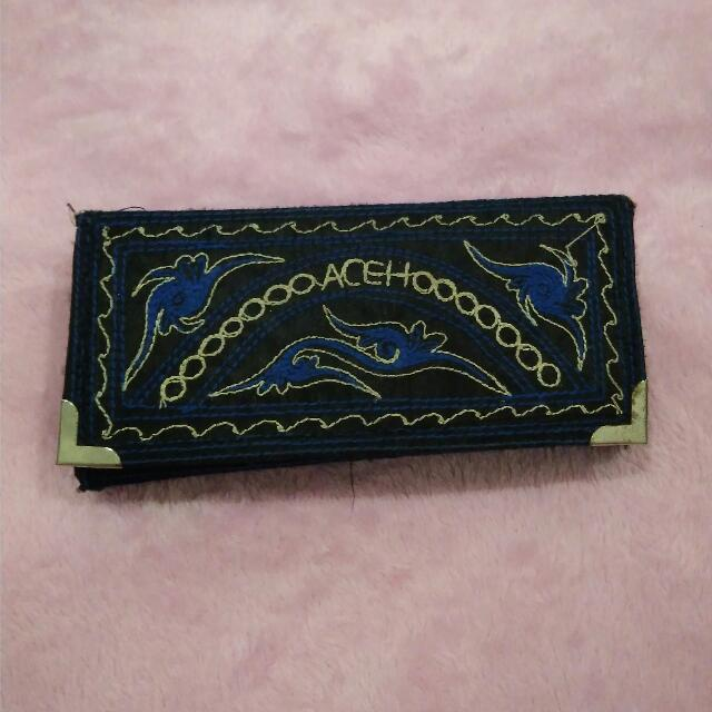 Dompet Aceh