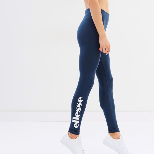 Ellesse Solos Leggings