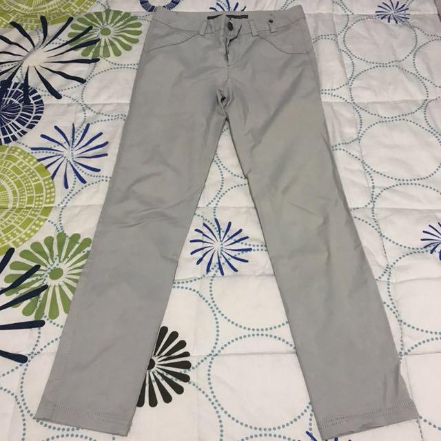 G2000 Office Pants