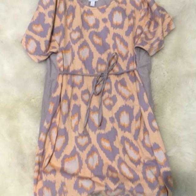 Gorgeous dress size xs