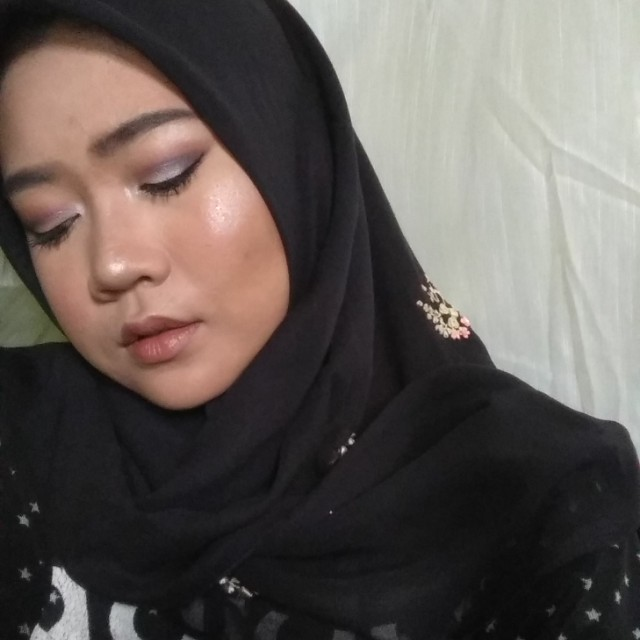 Jasa Make Up 50k-150k