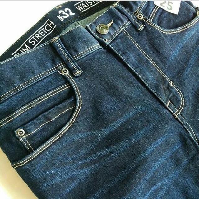 Jeans GU by Uniqlo Stretch