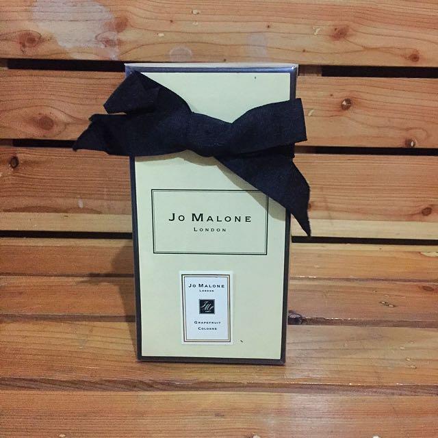 Jo Malone | Grapefruit | 100 ml