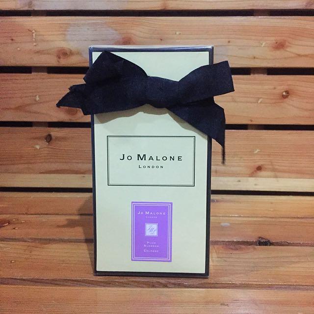 Jo Malone | Pink Blossom | 100 ml
