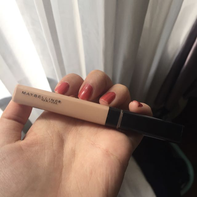 Maybelline Fit Me Concealer Fair