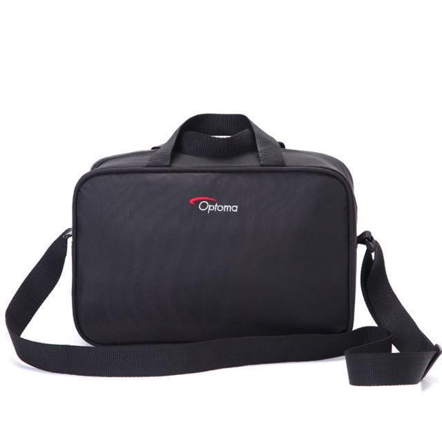 Multipurpose Oxford Travel Office Luggage Bag