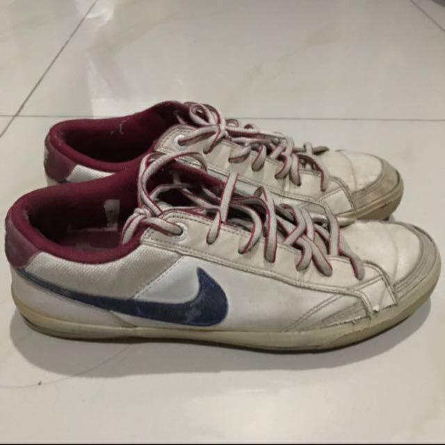 Nike Cortez ori beli di US size 43