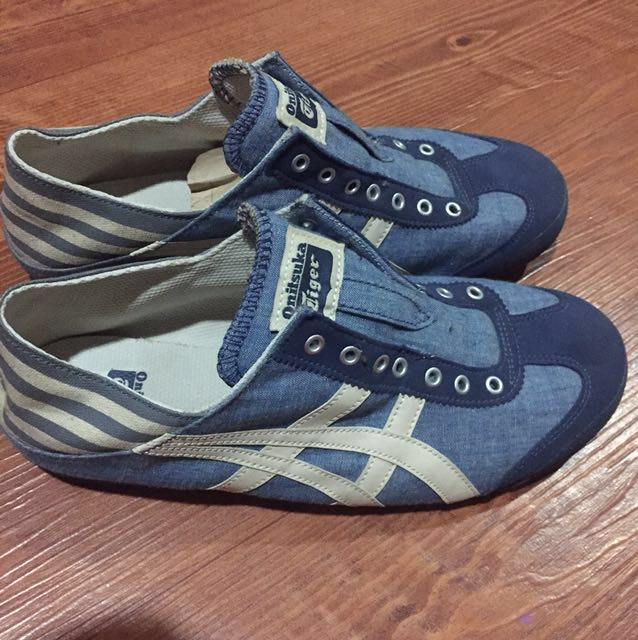 Onitsuka Tiger authentic