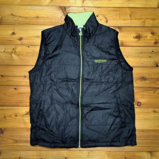 Outdoor Products Vest