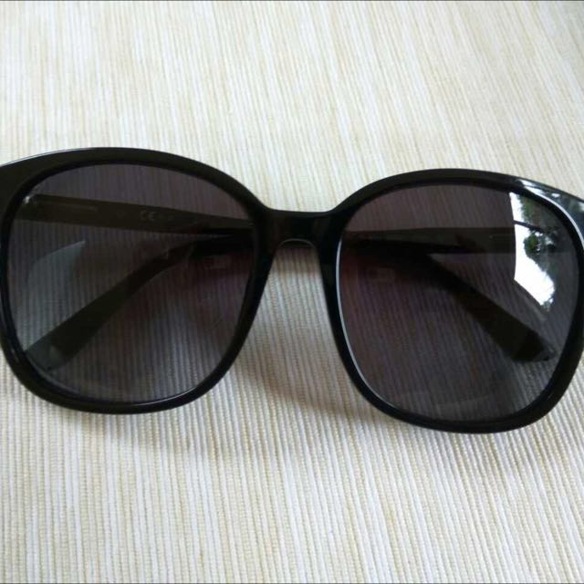 Oxydo Women's Sunglasses