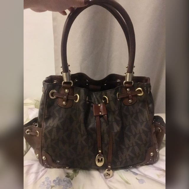 Repriced‼️Authentic Michael Kors bag