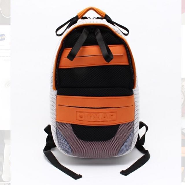 onitsuka tiger backpack for sale Sale 7f4c6d8fac7a4