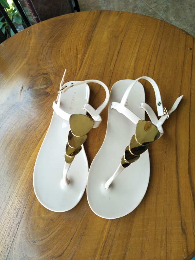 Sandal Import VINCCI