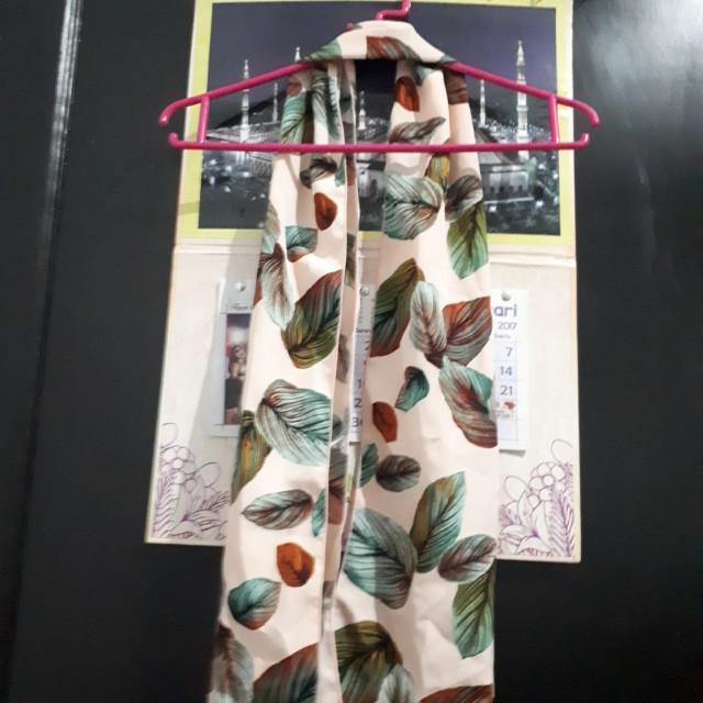 scarf (01)