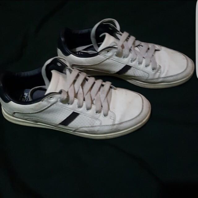 Sepatu Pull&Bear original