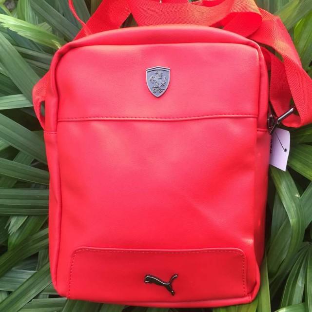 20b162a5bb1 puma ferrari handbag malaysia Sale,up to 56% Discounts