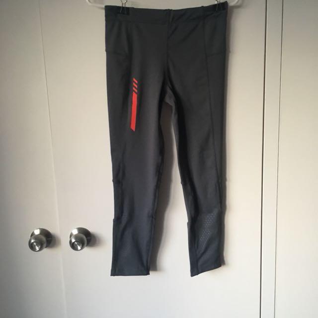 Sports Ltd workout pants