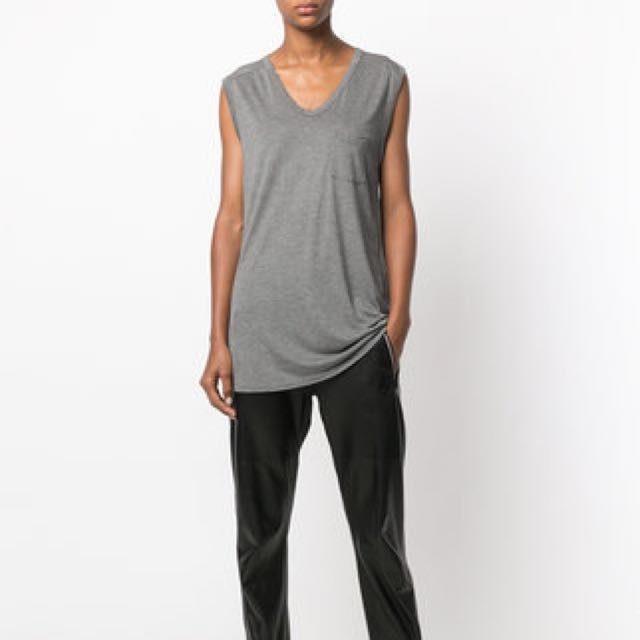 T by Alexander Wang size small