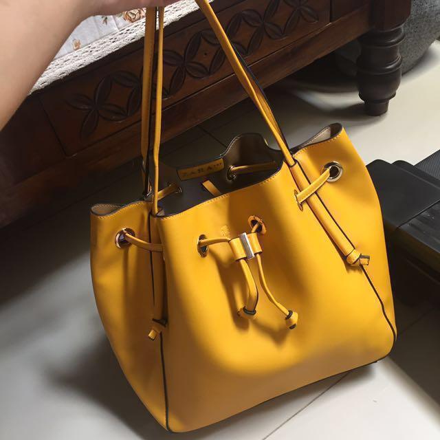 Zara new with tag