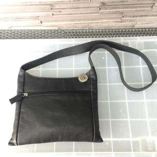 SAK Lady's handbag