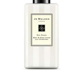 Jo Malone Body & Hand Lotion Lait Hydratant