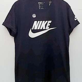Kaos Nike Cowo XL