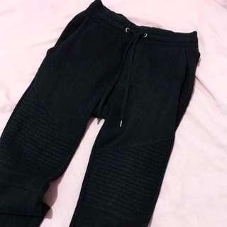 Biker Pants H&M