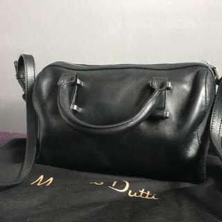Massimo dutti handbag