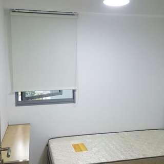 Room Rental DBSS Pasir Ris One
