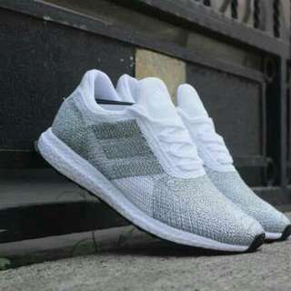 Adidas Tortion Boost Authentic