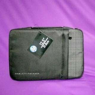 全新HP 12.5吋 notebook 袋