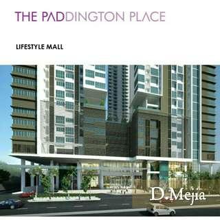 The Paddington Place 7k/month