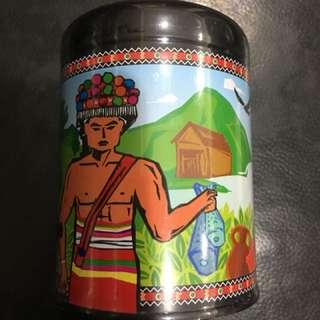 《全新》阿華師 東方美人茶 20g 隨身罐包裝