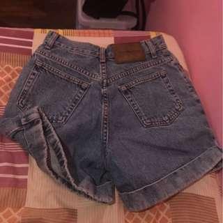 Calvin Klein Jeans (shorts)