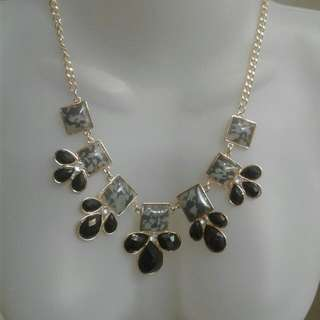 Fashion Necklace From India