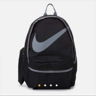 Nike backpack on sale 💯% authentic