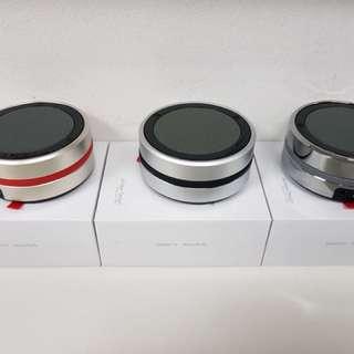 X1 Bluetooth Speaker