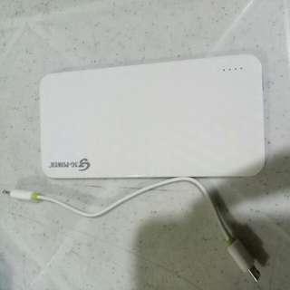 Oppo power bank (3G-power)