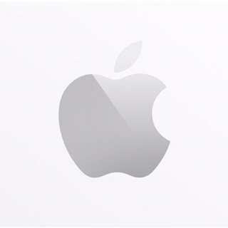 Apple card 實card ($4950)
